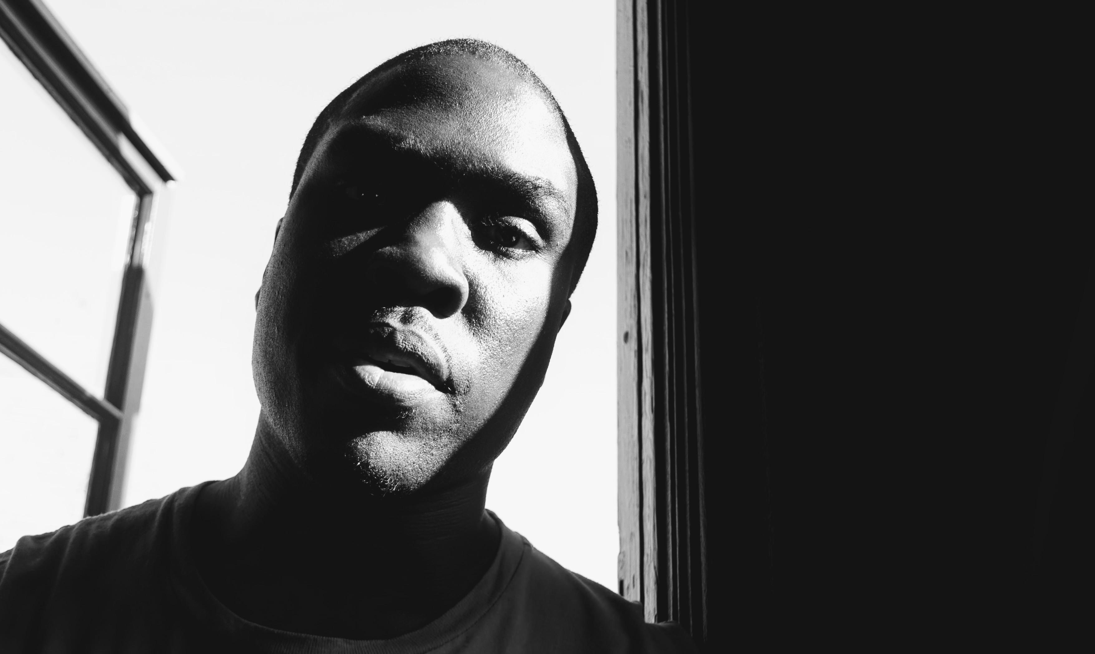 Derrick Hodge on Sustaining a Music Career